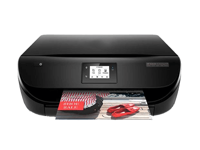 123-HP-Deskjet-4530-Printer