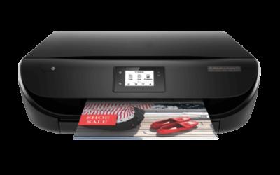 123-HP-Deskjet-4535-Printer