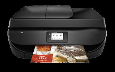 123-HP-Deskjet-4670-Printer