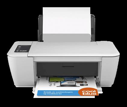 123-HP-Deskjet3630-Printer