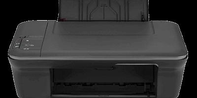 123-hp-com-dj1112 Printer setup