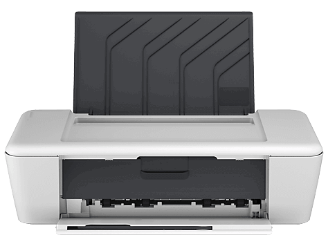 123-hp-com-dj1510 Printer