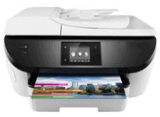123.hp.com/oj5746 printer setup