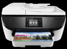 123.hp.com/oj5746 printer setup