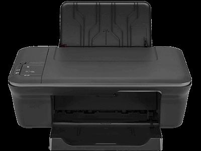 123.hp.com/setup 1110-Printer
