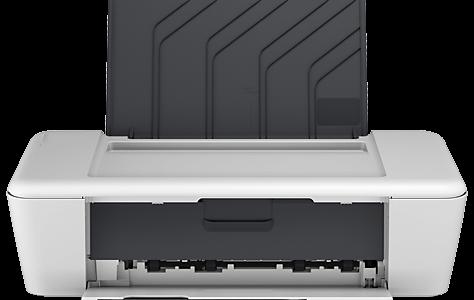 123.hp.com/setup 1510-Printer