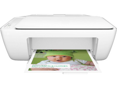123.hp.com-setup 2131-Printer