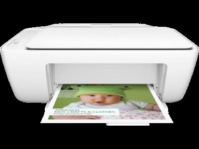 123.hp.com/setup 2132-Printer