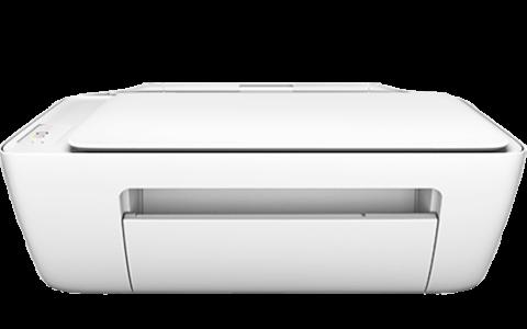 123.hp.com/setup 2540-Printer