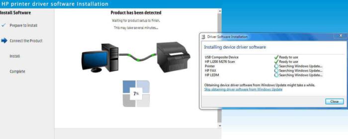 123-hp-deskjet-2545-software-driver-installation