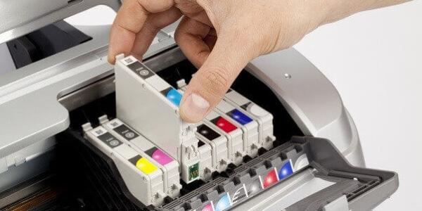 123-hp-deskjet-4530-ink-catridge-installation
