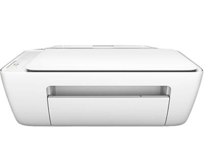 123.hp.com-dj2544 Printer