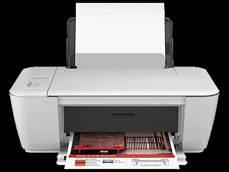 123.hp.com-dj2549 Printer