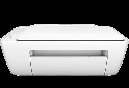 123.hp.com-dj2622 Printer