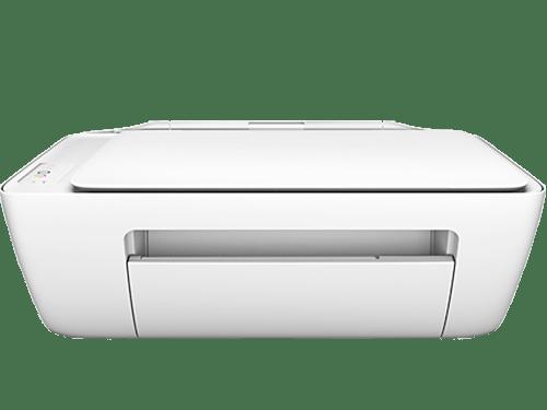 123.hp.com-dj2630 Printer