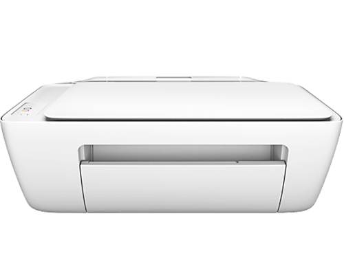 123.hp.com-dj2652 Printer