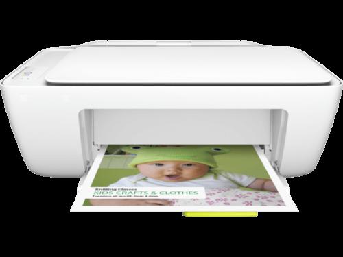 123.hp.com-dj2655 Printer