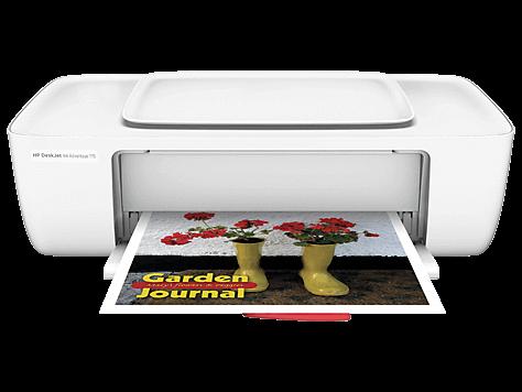123.hp.com-dj2675 Printer