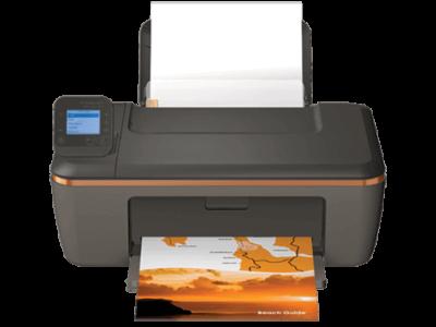 123.hp.com-dj3050 Printer