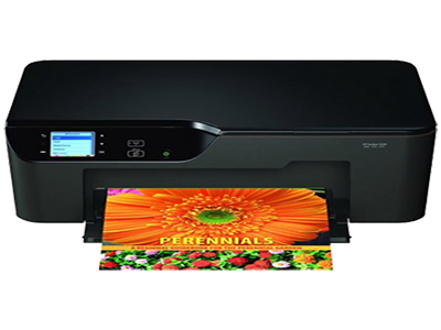 123.hp.com-dj3520 Printer