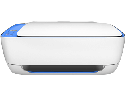 123.hp.com-dj3632 Printer