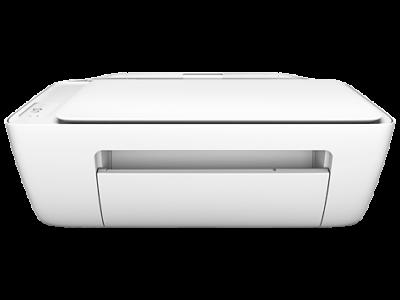 123.hp.com-dj3655 Printer