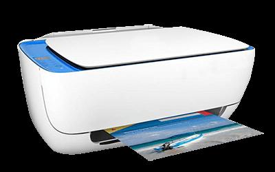 123.hp.com-dj3755 Printer