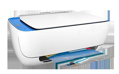 123.hp.com-dj3758 Printer