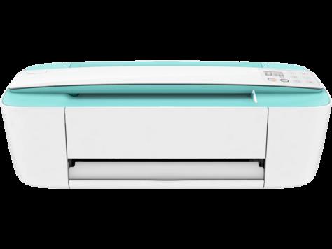 123.hp.com-dj3775 Printer