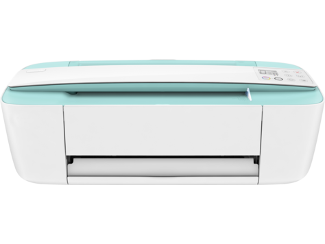 123.hp.com-dj3785 Printer