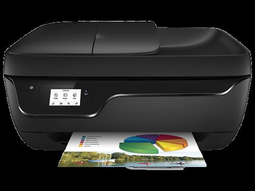 123.hp.com-dj3835 Printer