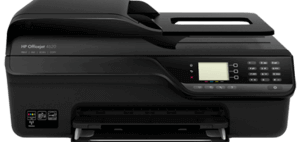 123.hp.com-oj4635 printer setup