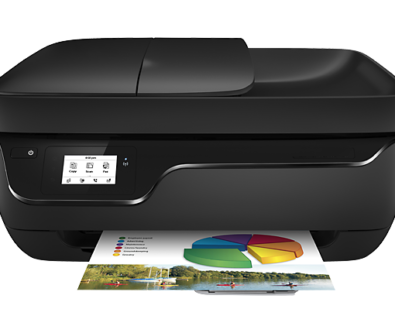 hp-eprint.co-oj5742