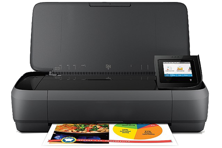 123-HP-Officejet-252-Printer