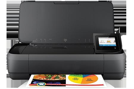 123-HP-Officejet-252-Printer