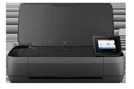 123-HP-Officejet-258-Printer