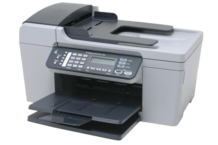 123-HP-Officejet-5610xi-Printer