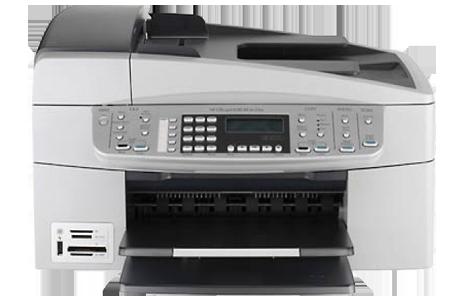 123-HP-Officejet-6310xi-Printer