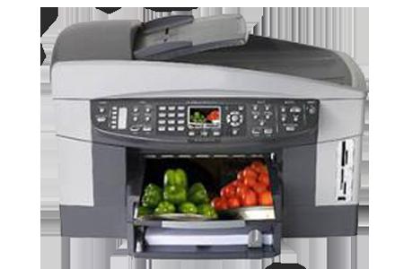 123-HP-Officejet-7000-Printer