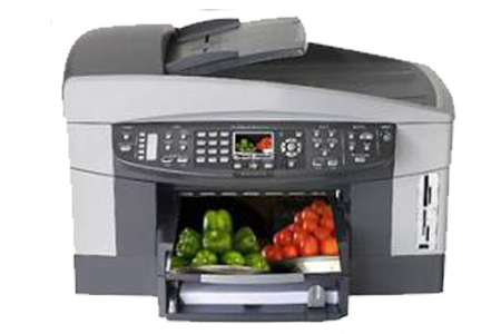 123-HP-Officejet-7400-Printer