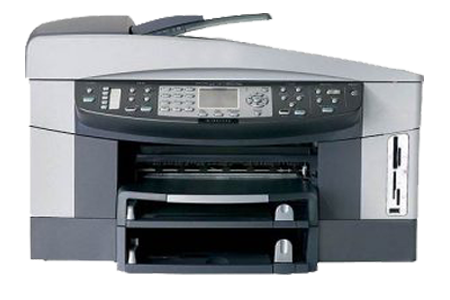 123-HP-Officejet-7410xi-Printer