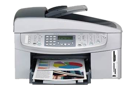 123-HP-Officejet-7413-Printer