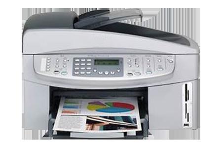 123-HP-Officejet-7413-Printer