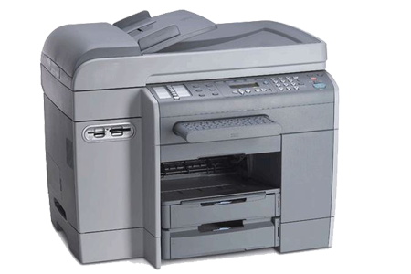 123-HP-Officejet-9100-Printer