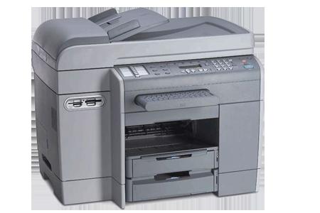 123-HP-Officejet-9130-Printer