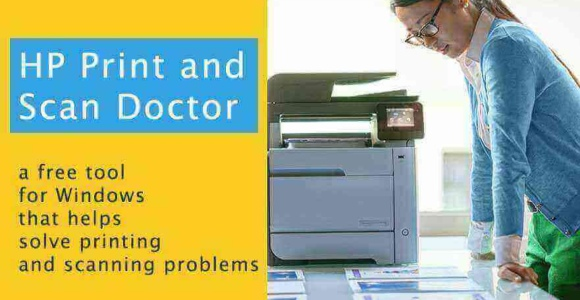 123-hp-com-print-and-scan-doctor