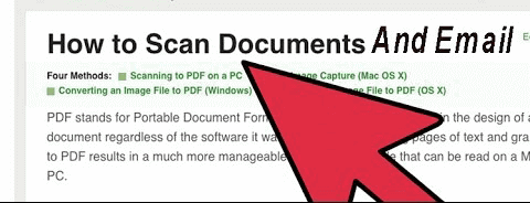 123-hp-com-scan-document-to-email