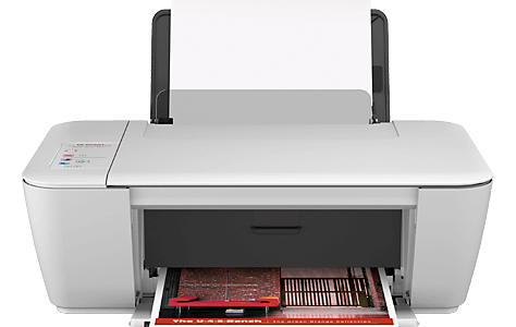123-hp-com-setup-1000-Printer