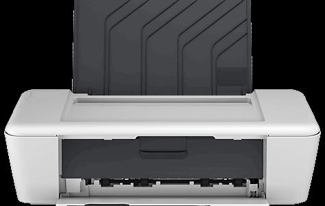 123-hp-com-setup-1010-Printer