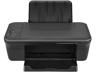 123-hp-com-setup-1119-Printer